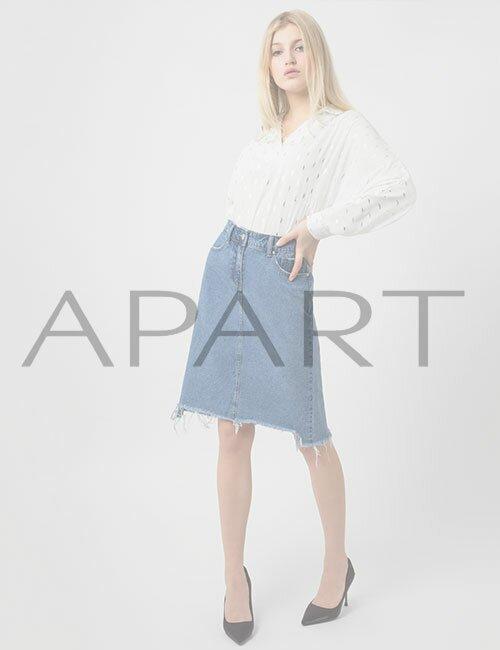 одежда Apart