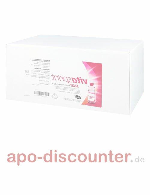 Apo-Discounter лекарство