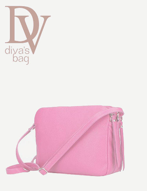 Divasbag womens bag