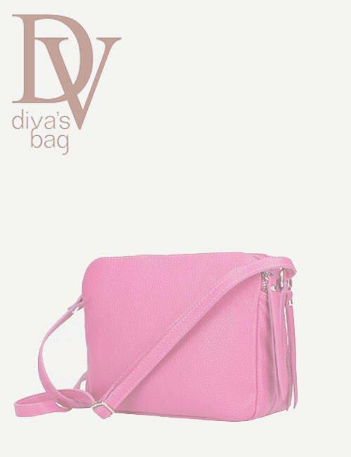 Divasbag womens bag