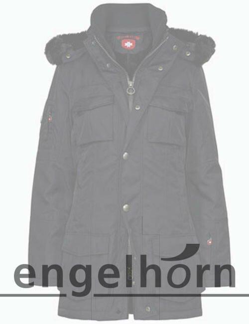 Женская куртка Engelhorn