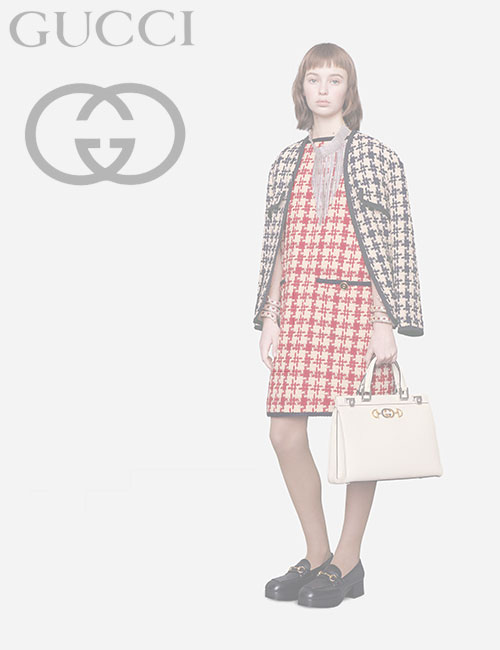 интернет магазин Gucci