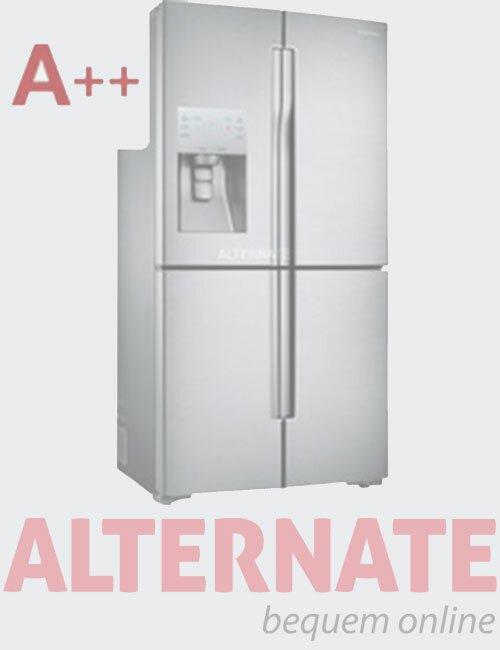 Alternate.de