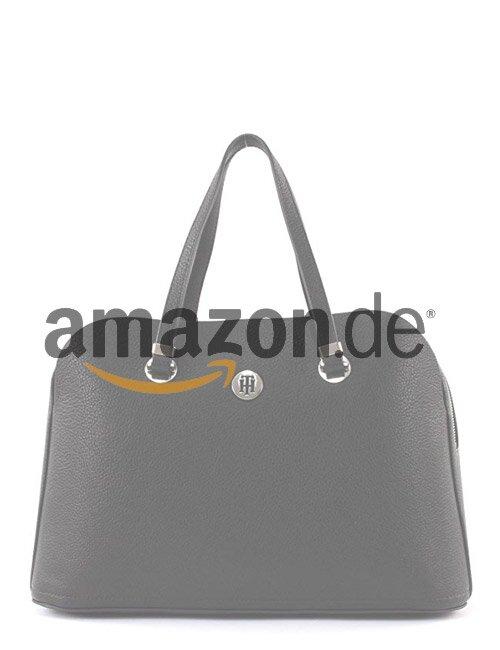 Amazon товары (Женская сумка)