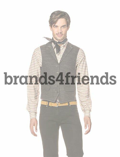 одежда из Германии brands4friends title