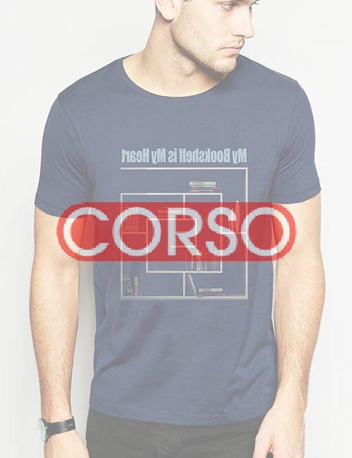 Corso женская одежда t-shirt