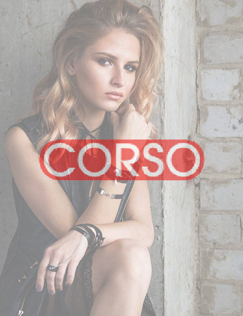 Corso-женская-одежда-title