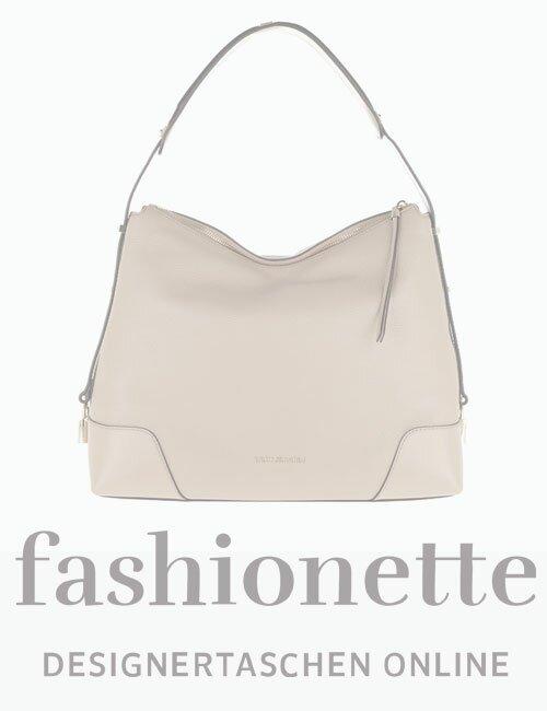 Женская сумка Fashionette