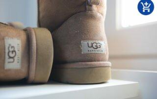купить зимнюю обувь