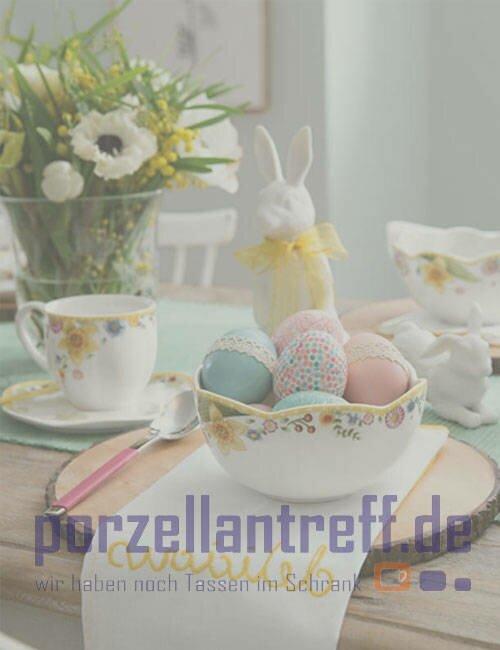 Немецкая посуда Porzellantreff чайный сервиз